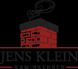 logo_jensklein2